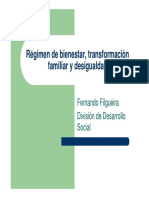 presentacion-FernandoFilgueira.pdf