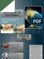 tratadosencolombia-121120164502-phpapp01.pptx