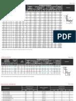 GRD-NewCatalogue.pdf