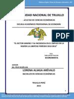 mineria y empleo tesis.............pdf
