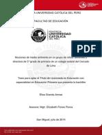 Granda Armas Elisa Nociones[1]