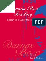 Darvas_Box_Trading_Final.pdf