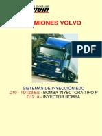 volvo diesel sistemas de inyeccion edc[1].pdf