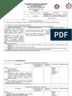 Planeacion resumenes-organizados-esp-1°.docx