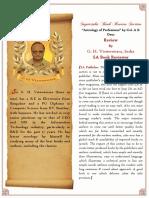 SaptarishisAstrologyBookReview-AstrologyOfProfessionsBW