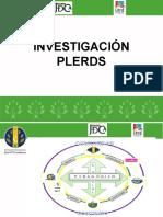 INVESTIGACION-PLERDS.ppt