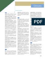 Glossary Beginning Algebra.pdf