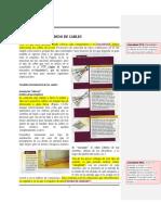 LAS-REDES6__PREPARACIÓN-DE-CABLES.pdf