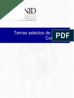 Libro 2 Temas Selectos de Derecho Corporativo