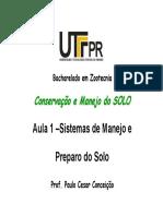 Aula 1_Sistemas de manejo_2016_1.pdf
