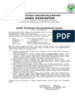 SPMT Definitif.docx