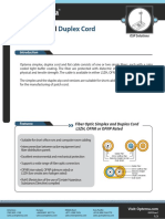 Opterna  fibra caracteristicas.pdf