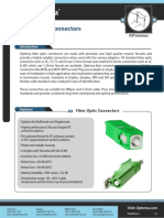 Fiber-Optic-Connectors.pdf