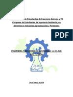 Normativo General ESIQ 2016.Paquete Nacional