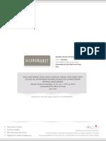 HTA en español.pdf