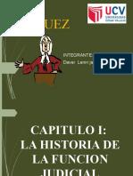 EL-JUEZ-1