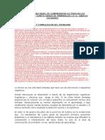 TRABAJO DE BASES FISIOLOGICAS - USP corregido.doc
