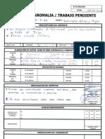 Formato de Inspeccion Manual Actual