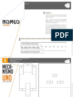 01_MECANISMOS_DISEÑO VISUAL 1_SYAL_2013.pdf