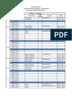 Jadwal 1b.pdf