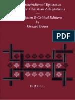 PhA 082 - The Enchireidon and it's three christian adaptations.pdf