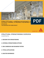 MY Structural Strengthening OVERVIEW 1511