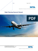 SITA Keyword Manual (1)