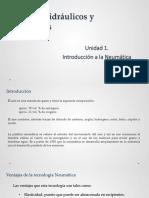 Sis Hidraulicos y Neumaticos u.1 (1)