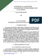 Evolución de La Adopción en Los Ordenamientos Civiles 19 (20)