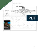 fichas-peliculas-ficcion.pdf