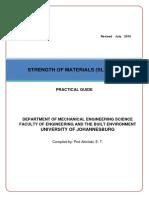 2016 Practical Guide PDF