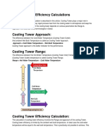 Cooling_Tower_Efficiency_Calculations.pdf