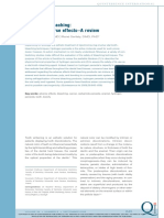 01-Vital tooth bleaching review efectos adversos.pdf
