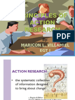 action research seminar.ppt