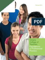 Foundation_Profesional Practice.pdf
