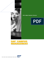 Sap Higher Education Industry1