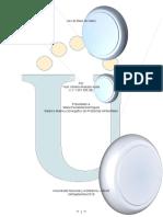 Uso de Base de Datos_Yisel Alvarado_358081_111