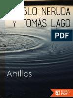 Anillos - Pablo Neruda y Tomas Lago.pdf