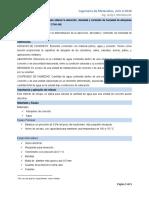 Método de ensayo estándar para obtener la absorción de adoquines.pdf