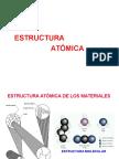 Unid_1-1_Estrucctura_atomica.ppt