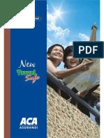 travelsafe (1).pdf