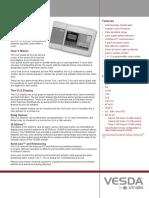09361_18_VESDA_VLS_TDS_A4_IE_lores.pdf