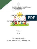 Carpeta de Planeacion (1)