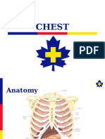 Chest-Injuries.ppt