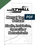 8-Manual Tecnico BELTWALL2