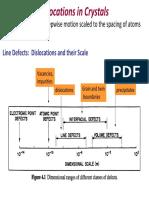 MET-3B.pdf
