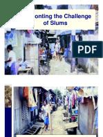 1 Challenge of Slums Power Bm