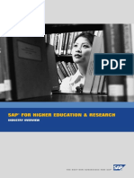sap_Higher_Education_Industry.pdf