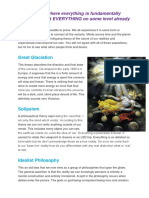 In a universe where everything is fundamentally energy.pdf