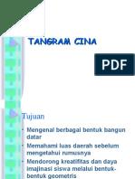Tangram Cina.ppt